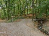 Koop  Plasmolen  Rijksweg 166 – Foto 46