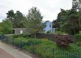 Koop  Malden  Droogsestraat 3A – Foto 3
